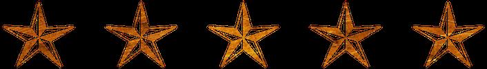stars-stripe-2-klein